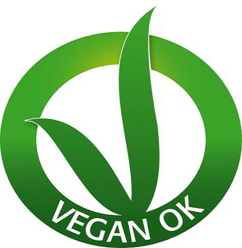 Differenza tra vegano e vegetariano