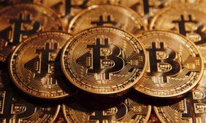 Bitcoin: la moneta più usata su internet