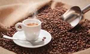 Caffè contro la demenza