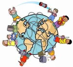 Bullismo nel mondo; le statistiche di Google sul fenomeno