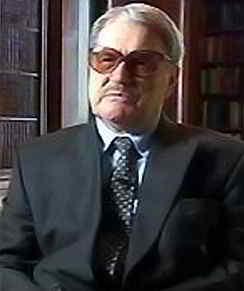 Vasilij Mitrokhin: Dossier Mitrokhin: la liste delle spie italiane per l'URSS