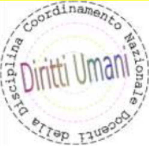 CNDDU - logo