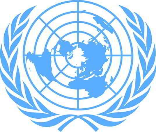 Giornata internazionale dell'ONU
