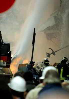 27 novembre 2001 - la tragedia di via ventotene, per non dimenticare