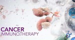 Come funziona l'immunoterapia oncologica