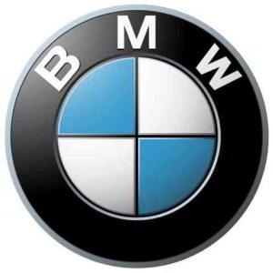 Rischio incendio: BMW richiama 1.4 milioni di vetture vendute in USA e Canada