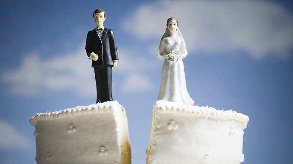 Sacra Rota: motivi di annullamento del matrimonio religioso
