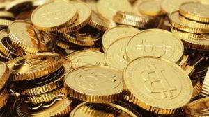 Come convertire bitcoin in denaro reale