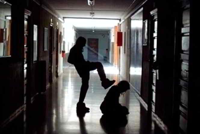 Bullismo a scuola: il MIUR deve risarcire i danni