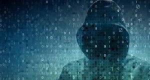 Cos'è il deep web: la rete nascosta di siti illegali