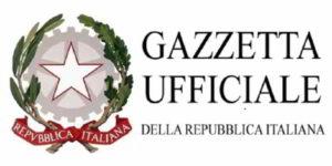 Legge sul testamento biologico in Italia: il testo completo