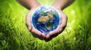 22 aprile giornata internazionale della terra