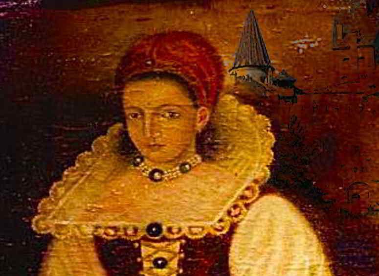 Elisabeth Bathory, contessa Dracula: nobile serial killer ungherese