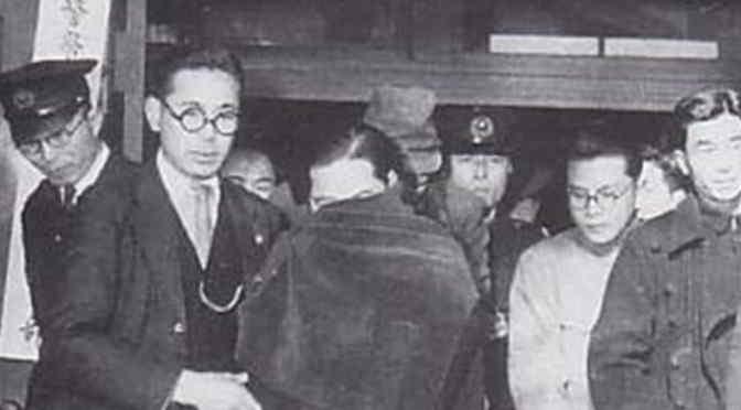 L'ostetrica demone Miyuki Ishikawa, la serial killer di neonati