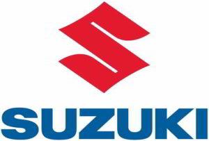 Richiamo per moto Suzuki 125: rischio incidente per rottura del telaio