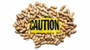 differenza tra allergia e intolleranza alimentare