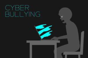 Guida completa al cyberbullismo per genitori e tutori