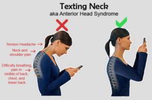 collo da tablet la nuova malattia tecnologica