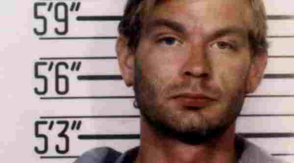 Jeffrey Dahmer, il mostro di Milwaukee: il serial killer per eccellenza