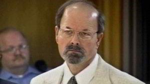 Dennis Rader, BTK killer: 10 vittime uccise selvaggiamente