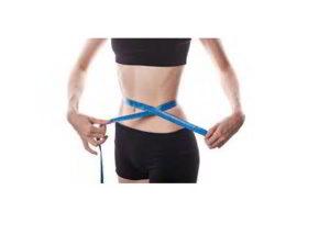 differenza tra anoressia e bulimia