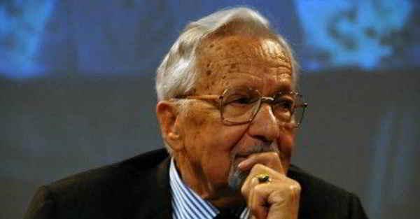 Il memorandum sulla situazione politica in Italia di Licio Gelli