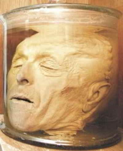 Hubert Pilcik, il serial killer cecoslovacco e gli strumenti di tortura
