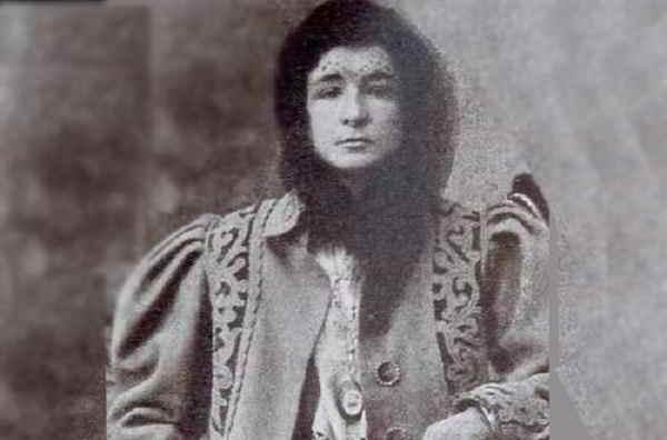Enriqueta Martí: la serial killer di bambini spagnola detta la vampira di Barcellona