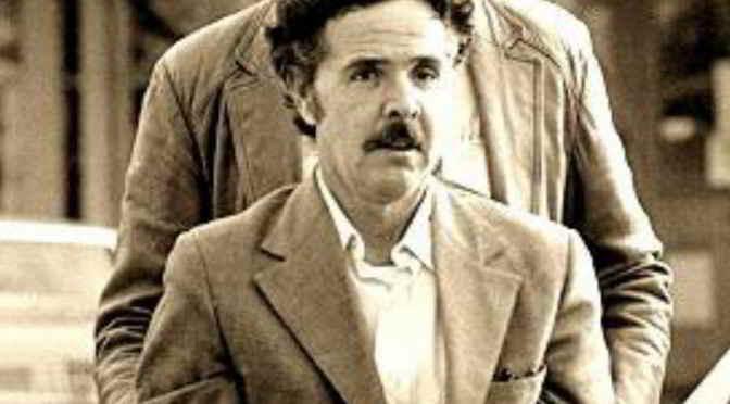 Henry Lee Lucas: il serial killer necrofilo USA con più omicidi