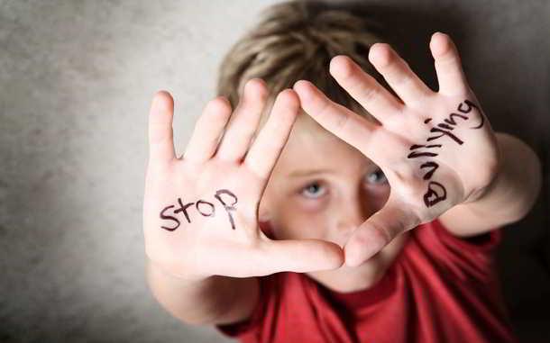 I bambini vittime di bullismo rischiano sintomi psicotici