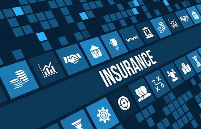 iconoscere una assicurazione online sicura: l'albo IVASS delle compagnie di assicurazioni in pdf
