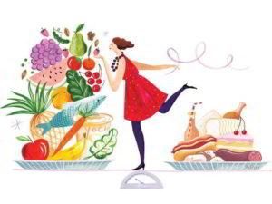 Dieta Dukan: lo schema alimentare in 4 fasi