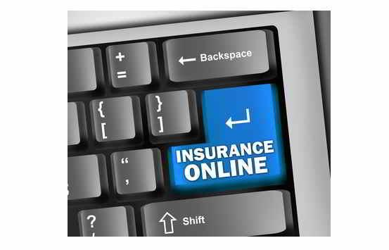 Riconoscere una assicurazione online sicura: l'albo IVASS delle compagnie di assicurazioni in pdf