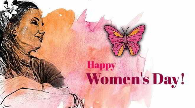 8 marzo: Giornata internazionale della donna - Riflessioni dei Docenti Diritti Umani