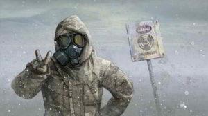 Inverno nucleare e le sue conseguenze
