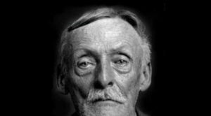 Albert Fish: il serial killer detto il Vampiro di Brooklyn