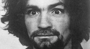 Charles Manson: guru di una setta di serial killer