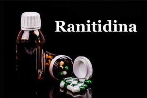 Ranitidina cancerogena: ebook gratis in pdf di @trentaminuti