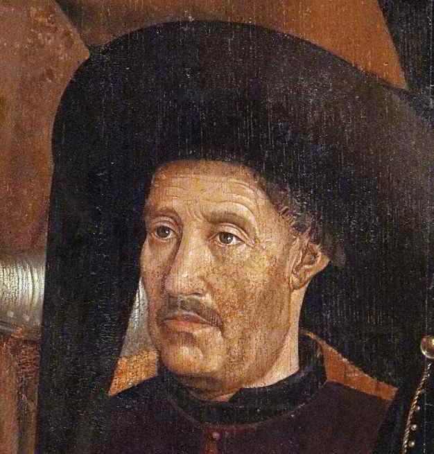 """Dom Henrique """"o Navigador"""" nella storia del Portogallo"""