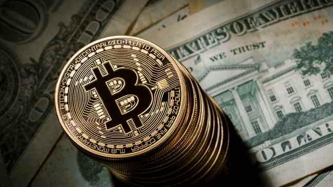chi ha inventato i bitcoin