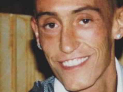 22 ottobre: ricorrenza della morte di Stefano Cucchi