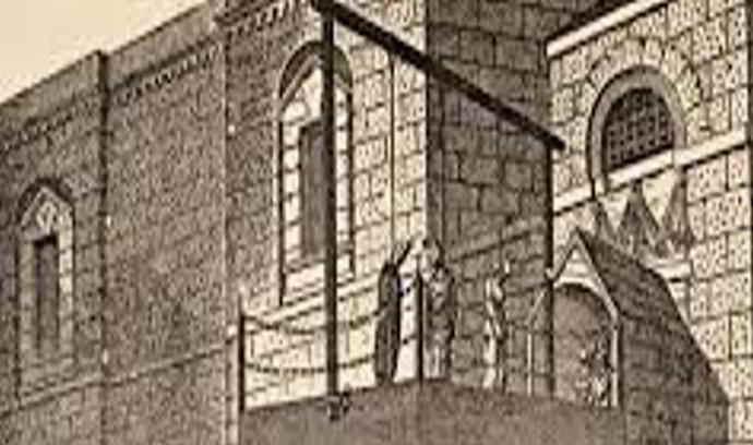 Amelia Elizabeth Dyer: la serial killer inglese più prolifica
