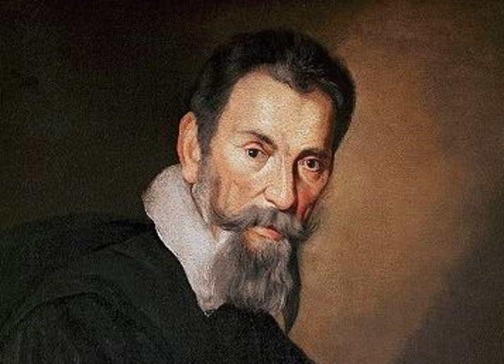 Claudio Monteverdi : breve biografia dell'inventore del melodramma