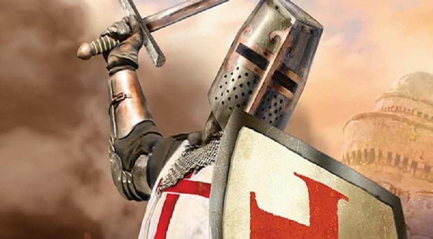 la prima crociata: le motivazioni