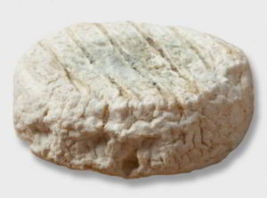 Formaggi di capra ritirati dal commercio, contengono sostanze tossiche