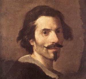 Bernini: breve biografia di un grande artista