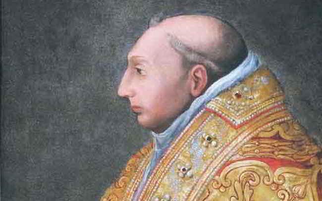 Il concilio di Costanza: la fine dello Scisma d'occidente della Chiesa