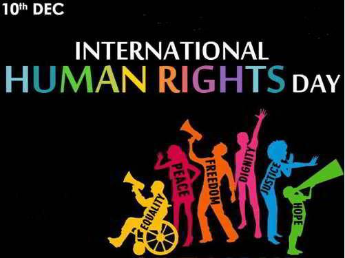 10 dicembre, Giornata internazionale dei diritti umani: riflessioni e proposte dal mondo della scuola