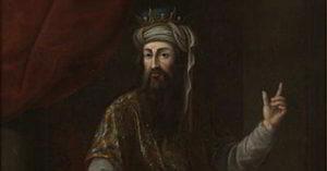 Amedeo VIII di Savoia: breve biografia di un Duca che divenne Papa