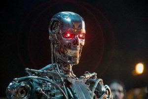 Robots nemici o amici? Il parlamento europeo introduce norme di robotetica.